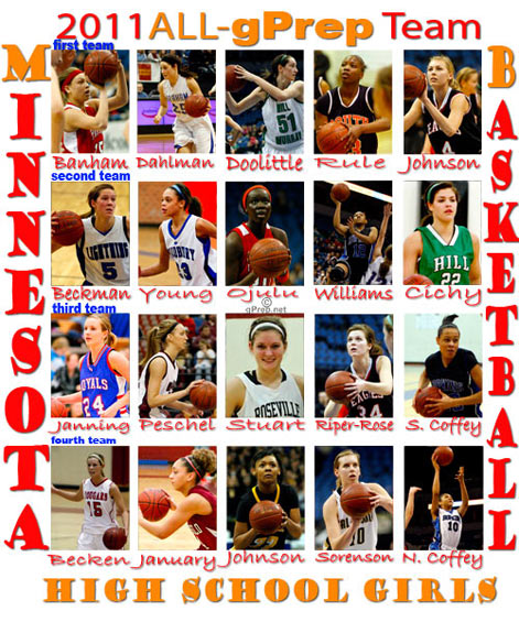 all-gprep_2011_team